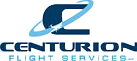 Centurian Website Logo