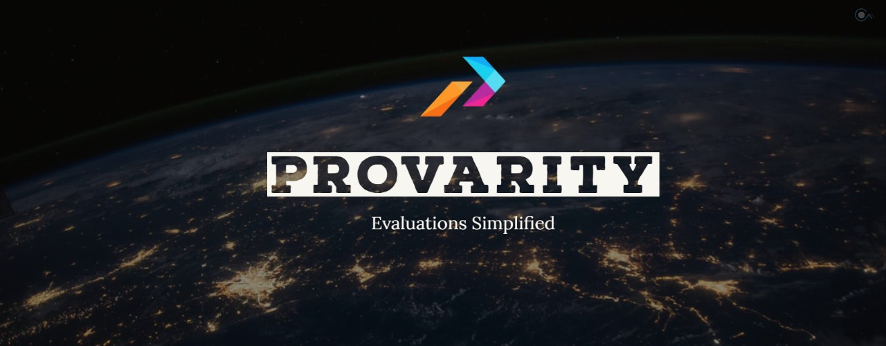 Provarity Hero Image Desktop