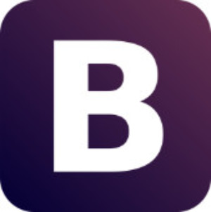 Bootstrap is a free front-end framework for faster and easier web development.