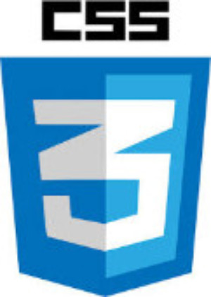 CSS3 is the latest evolution of the Cascading Style Sheets.
