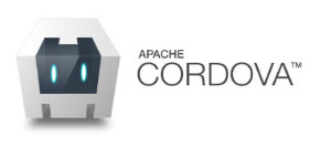 Cordova  platform use to build Native Mobile Applicatons.