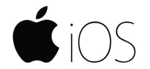 iOS (formerly iPhone OS) is a mobile operating system.