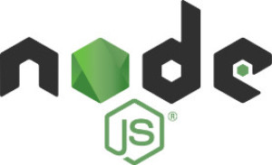 Node JSs is a lean, fast, cross-platform JavaScript runtime environment.