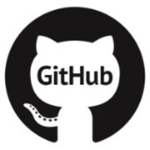 GitHub is a repository hosting service. Think of it as the cloud for code.