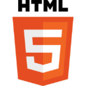 HTML5  used for structuring and presenting content on the World Wide Web.