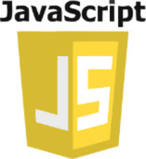 JavaScript use for create interactive effects within web browsers
