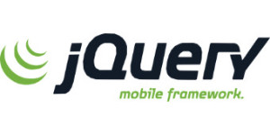 jQuery Mobile is a touch-optimized web framework also known as a mobile framework