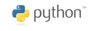 Python use for object-oriented, high-level programming language